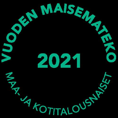 vuoden_maisemateko_2021.tif