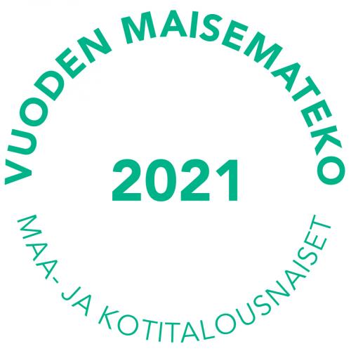 vuoden_maisemateko_2021.jpg