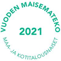 vuoden_maisemateko_2021_200px.png