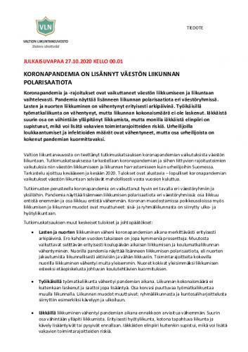 mediatiedote-koronan-vaikutuksista-vaeston-liikuntaan.pdf