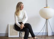 Kati Laakso aloittaa Suomen New Yorkin kulttuuri-instituutin johtajana lokakuussa 2021