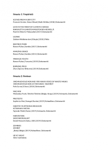elokuvaluettelo-ilmasto.pdf
