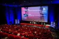 palkintoseremonia-2019-cjani-rutanen-1.jpg