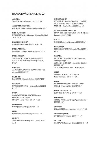 tampereen-elokuvajuhlien-kilpailuvalinnat-2020.pdf