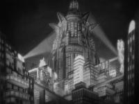metropolis-ohj-fritz-lang-saksa-1927.jpg