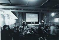 kinopalatsi-1991.jpg