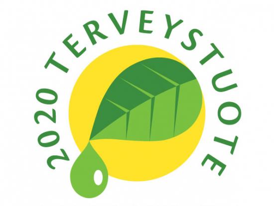 vuoden-2020-terveystuote-logo.jpg