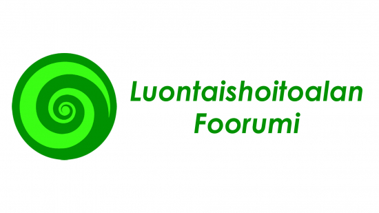 luontaishoitoalan-foorumi-ry-logo.jpg