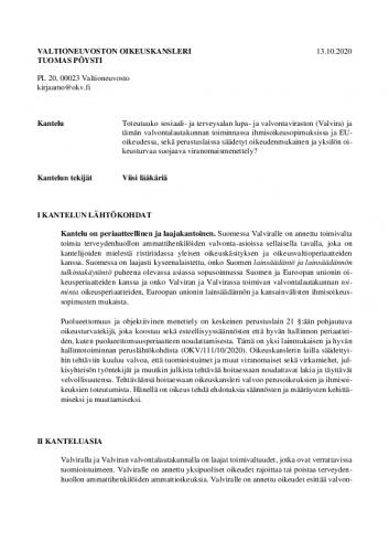 liite-1.-okv_13.10.2020_-kantelu-valvira_valvontalautakunta_pl_eu_eis_yk.pdf