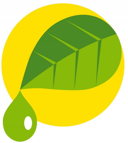 terveystuotekauppiaiden-liitto-logo.jpg