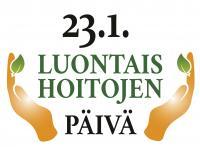 luontaishoitojen_paiva_logo.jpg