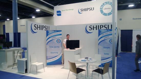 shipsu_stand.jpg