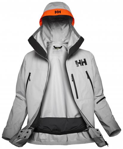 elevation-infinity-shell-jacket.jpg