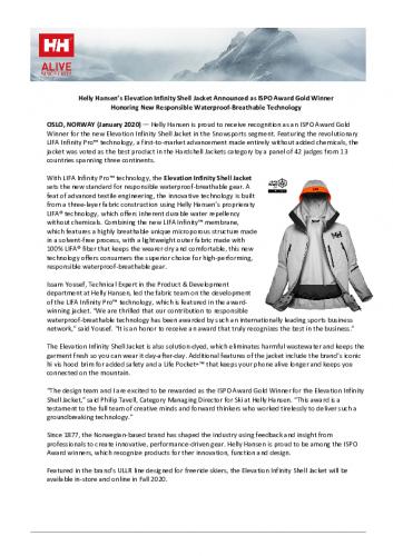 hh_pr_fw20_elevationinfinityshelljacketwinsispoaward_final.pdf
