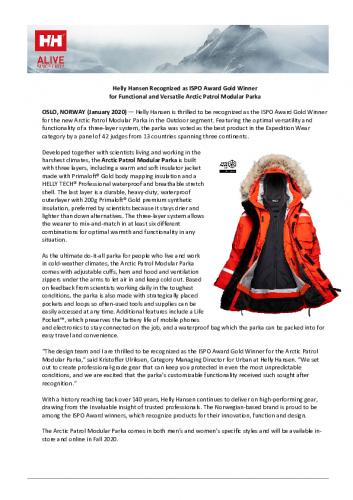hh_pr_fw20_arcticpatrolmodularparkawinsispoaward_final-1.pdf