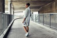 hh_active_hoodie_dress.jpg