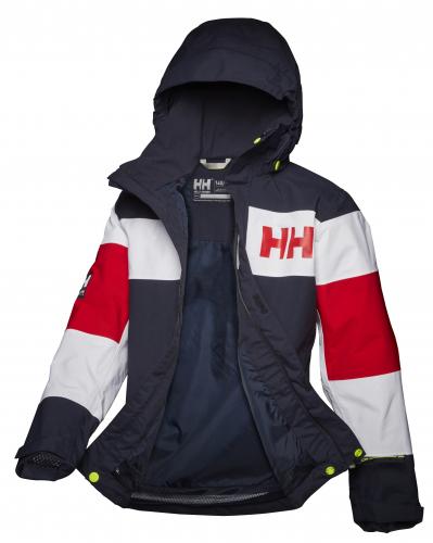 jr-salt-port-jacket_41634_597_hero.jpg
