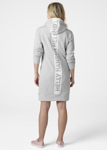 w-active-hoodie-dress-53436_949_onbody.jpg