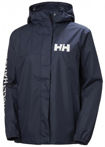 w-ervik-jacket53438_597.jpg