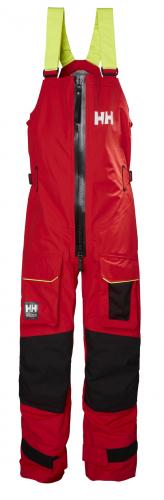aegir-ocean-trousers.jpg
