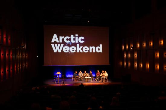 arcticweekend_pyha-7-of-7.jpg