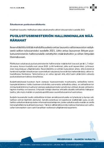 lausunto-valtion-talousarvioesityksesta-2021.pdf