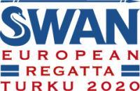 swan-european-reg20_turku.jpg