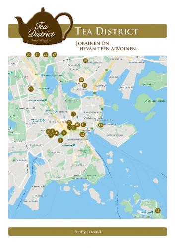 kartta_teekartta_helsinki.pdf