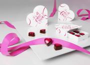 Kultasuklaa tuo markkinoille ekologisen suklaapakkauksen