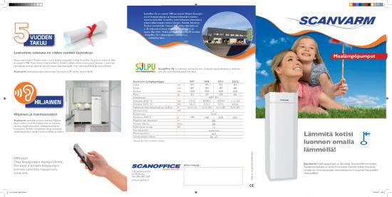 scanwarm_maalampopumppu_esite_6s.pdf
