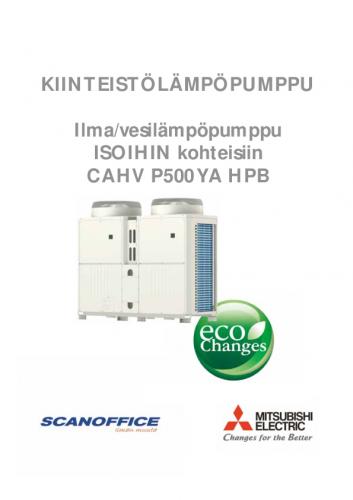 cahv-p500-ya-hpb-infotiivistelma-c2-8a.pdf