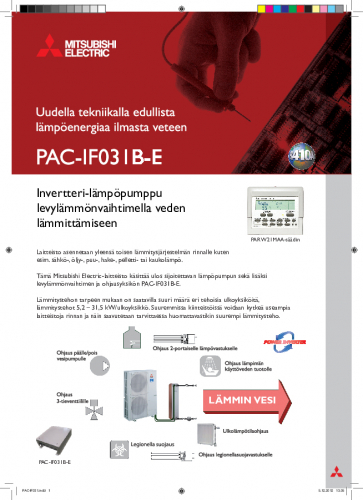 pac-if031_esite.pdf
