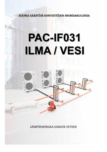 pacif-vesi-pac-if031.pdf