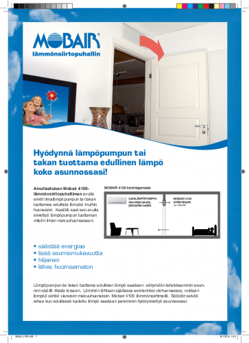 mobair_4100.pdf