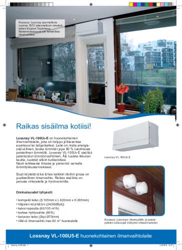 esite_lossnay_ilmanvaihtolaite.pdf