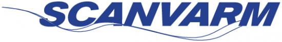 scanvarm_logo.pdf