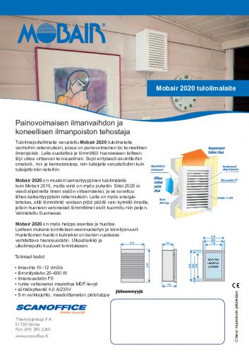 mobair_2020.pdf