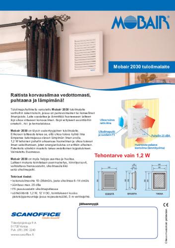 mobair_2030.pdf