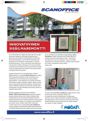 scanoffice_kiinteistolehti_nro5_2014.pdf