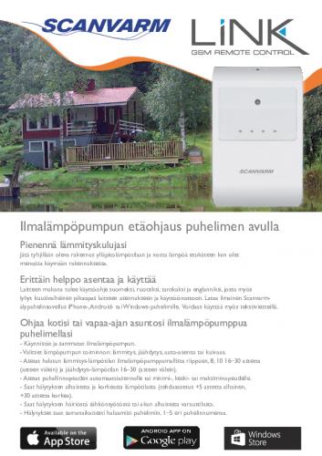 esite_scanvarm_link.pdf