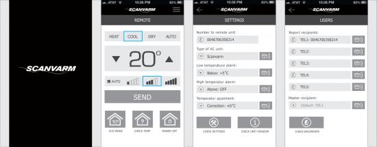 scanvarm_app_design.pdf