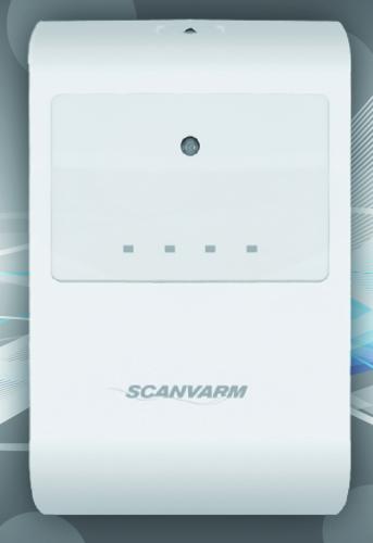 scanvarm_link.tif