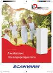 alpha-innotec_pientaloesite.pdf