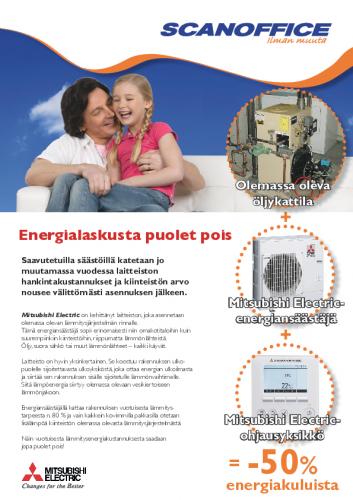 mitsubishi-electrc_energiasa-cc-88a-cc-88sta-cc-88ja-cc-88_esite.pdf