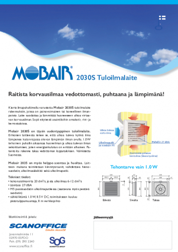 mobair-2030s-esite.pdf