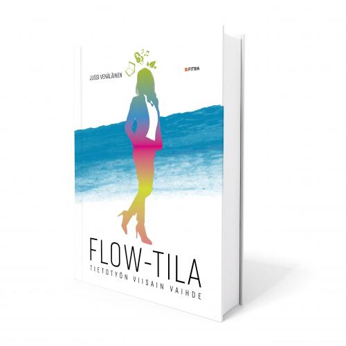 flow-3d.jpeg