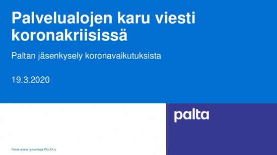 palta_koronaviruksen-vaikutukset-palvelualoilla_kyselyn-tulokset.pdf