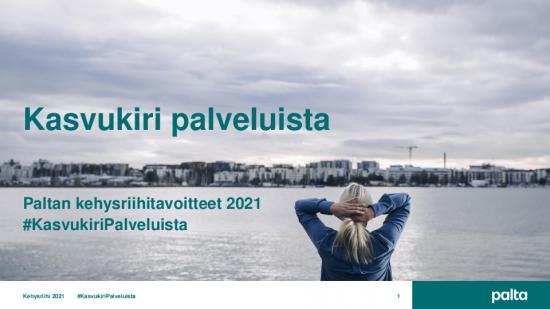 kasvukiri-palveluista_paltan-kehysriihitavoitteet-2021.pdf