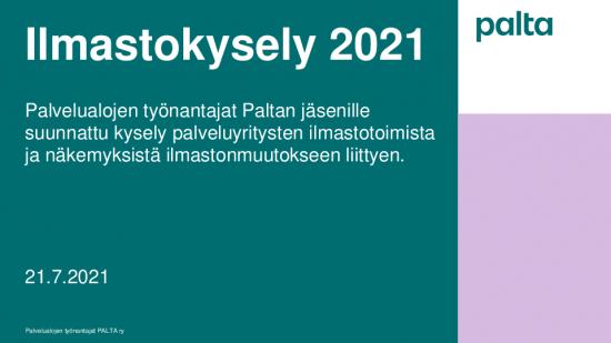 ilmastokysely-2021_julkaisuvapaa-21.7.2021.pdf