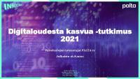 digitaloudesta-kasvua-tutkimus-2021_palta.pdf